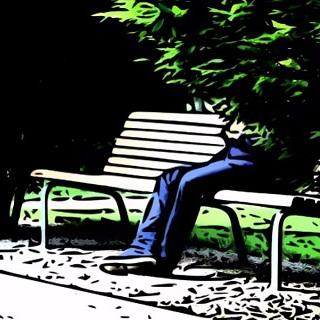 benching