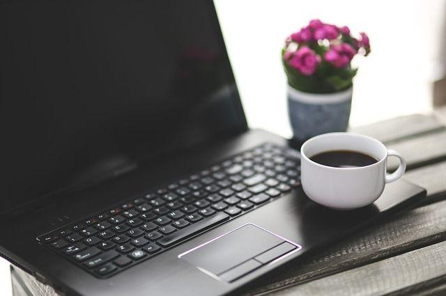 online dating 50plus profil erstellen