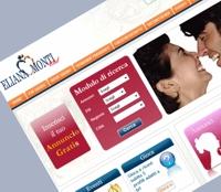 Singlebörse italien kostenlos