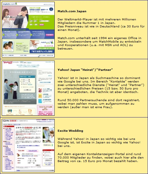 ... | Yahoo! LifeStyles: Life & Harmony - Yahoo Lifestyle Deutschland