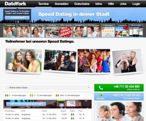 www.dating cafe.de Lippstadt