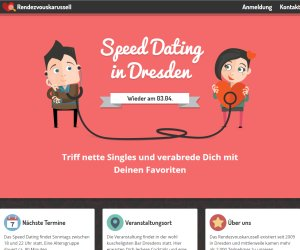 dating websites hindu