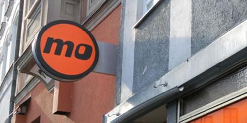 swingerclub in augsburg diskrete versteck