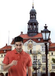 Single männer aus lüneburg