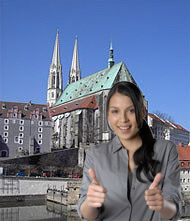 flirt gratis Görlitz