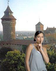 Sexkontakte Nürnberg