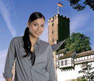 singles von hier Eisenach