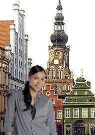 dating web Greifswald