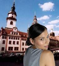 Singlereisen chemnitz