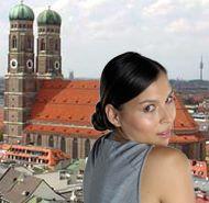 Münchner singels