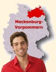 mecklenburg gay singles Watch mecklenburg vorpommern singles free porn mecklenburg vorpommern singles videos an download it.