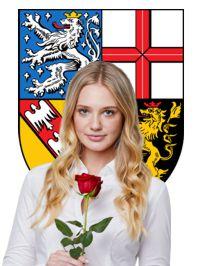 Saarland partnersuche