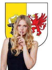 Sextreff Rügen – Private Ostseeschönheiten kostenlos kennenlernen