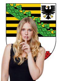 sachsen anhalt singles Augsburg