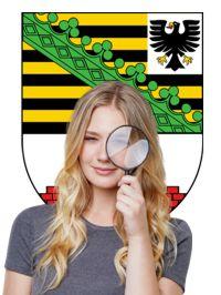 intrografik für singlebörsen Sachsen-Anhalt