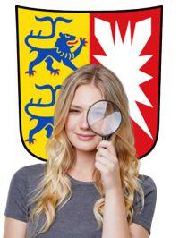 Singles Schleswig Holstein - Single Frauen Schleswig-Holstein