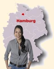 sexpartner de Hamburg