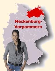 Singlebörse mecklenburg vorpommern