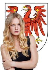 Swinger Brandenburg
