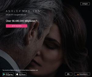 Madison beste dating-app mit kostenlosem chat