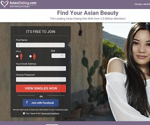 Beste online-dating-sites in uns