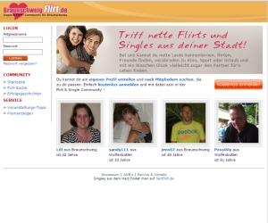 Online partnersuche erstes date wichtigen