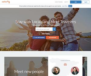Neue kostenlose best-dating-sites 2020