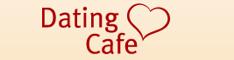 Logo von DatingCafe.de