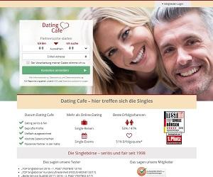 Online-dating-trainer bewertungen