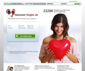 Beste singlebörse hannover
