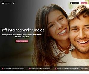 Singlebörsen vergleich frauen kostenlos