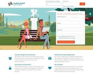 Online-partnervermittlungen vergleich Partnervermittlung Black And White - swapstatya