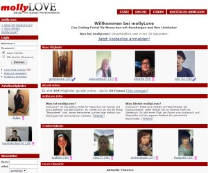 Wikipedia Online Dating Sites