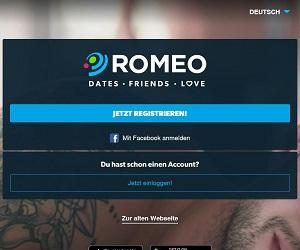 Top 5 kostenlose dating-apps 2020