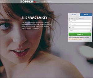 profil löschen poppen.de