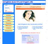 singleportale vergleich Solingen