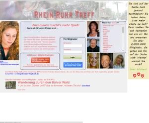Testberichte partnervermittlungen internet