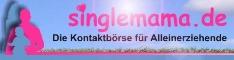 Logo von singlemama.de - Kategorie: partnerboersen-fuer-alleinerziehende