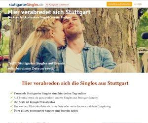 stuttgarter singles premium kosten spikes tactical ar-15 lower parts kit - single stage trigger