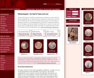 Partnersuche parship » beste online-partnervermittlung disq 2020