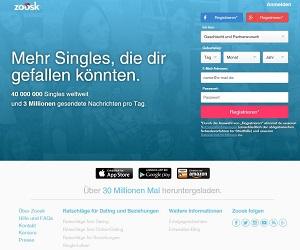 Gute singlebörsen kostenlos 2020