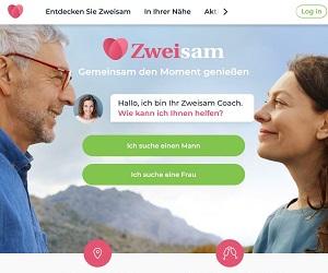Besten dating-apps uns 2020