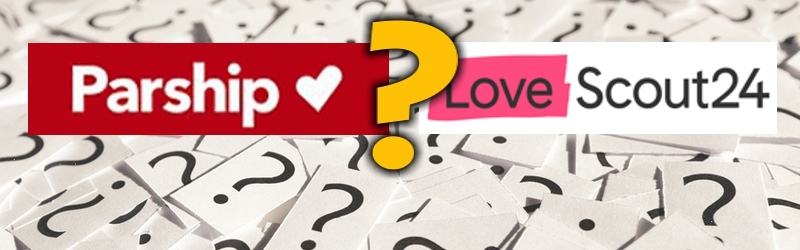 Am besten über mich profile für online dating sites