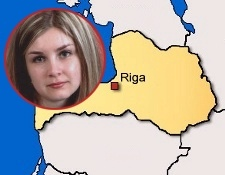 Singleborsen russische frauen