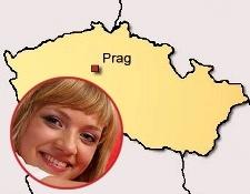 Tschechische frauen zum kennenlernen