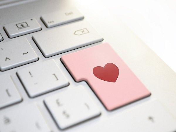 Tipps zur partnersuche im internet