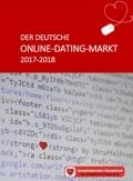 Unsere zeit online-dating