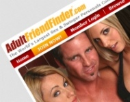 USA: Penthouse kauft AdultFriendFinder