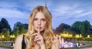 Sex in Mannheim - Was geht ab