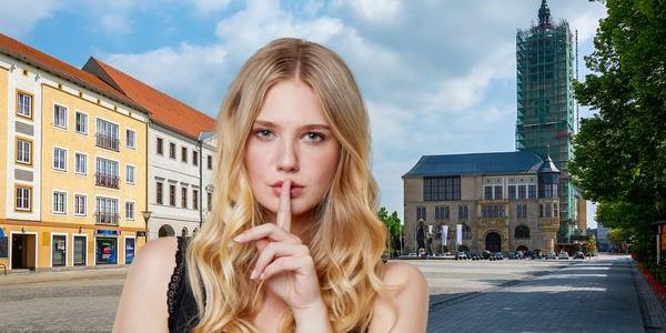 Augsburger singles online